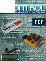 UControl 10 (Año 3-Dic 2010) Español