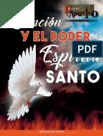 legado_apostolico_38