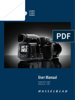 Uk h3d Manual v4