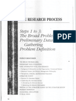 04-The Research Process
