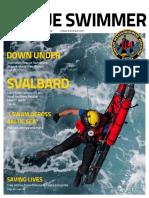 RescueSwimmer 1-2014 LR