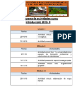 Cronograma de actividades curso introductorio 2018 (1).pdf