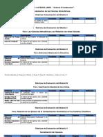 Rubricas de Evaluacion.pdf