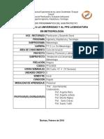 SUBPROYECTO FUNDAMENTOS DE LA FÍSICA.pdf