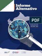 2016_iv_informe_alternativo_prtg.pdf