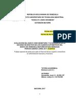 Trabajo de TEG CAP I II III Milano y Hernandez Revisado El 10 04 17 RL