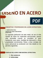 3.1-acero