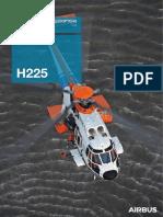 H225-brochure-2018