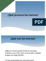 diapositivalasmareas-110409150415-phpapp01