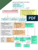 Algoritmo Para La Actividad Electrica Sin Pulso