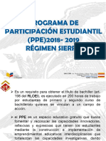 PPE18-19