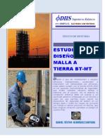 92833714-malla-tierra.pdf