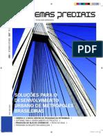 Reuso_de_agua_em_edificacoes_premissas_e.pdf