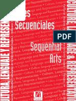 350-1302-1-PB.pdf