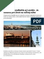 Zoznamka webové stránky východnej Európy
