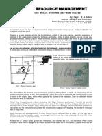 Maritime Resource Management.pdf