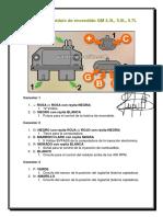 modulos de encendido.pdf