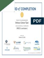 learninghub-certificate-8cm-5j074