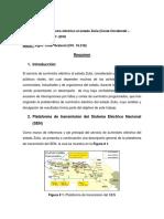 Resúmen Tecnico Problemas de Suministro Electrico al Zulia 2017.2018.docx
