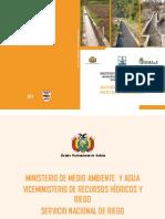 riego-menores.pdf