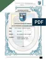 DIVISION CELULAR Y CICLO CELULAR.docx