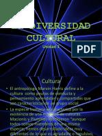 Antropologia Sociologica 5