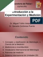 MedidasB.ppt