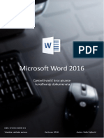 Word 2016 - Fajkovic Sasa.pdf