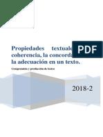 LAB.6. PROPIEDADES DEL TEXTO111.docx