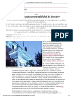 RAE_Sexismo lingüístico y visibilidad de la mujer _ Cultura _ EL PAÍS.pdf