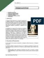 Inteligencia_Artificial.pdf