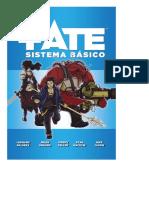 FATE - Sistema Basico.pdf
