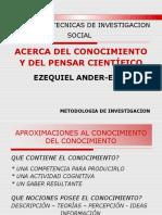 113_METODOS DE INVESTIGACION SOCIAL - EZEQUIEL ANDER-EGG.pptx