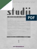 Studii, 15, nr. 1, 1962.pdf