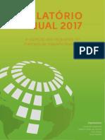 Relatorio Final PDF Crgd