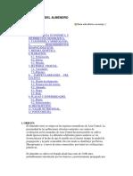 Cultivo del Almendro.pdf