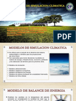PPT CLIMA
