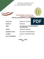 ACTIVIDAD 7  DERECHO DE RECONOCIMIENTO.docx