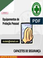 CAPACETE_DE_SEGURANCA.pdf
