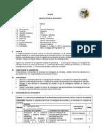AT-Investigacion-de-Mercados-2016-I.docx