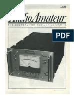 1987_4 Audio Amateur