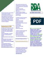 rdabrochure-por.pdf