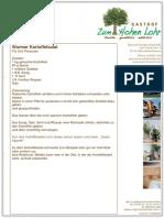kartoffelsalat.pdf