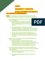 Pruevas y Ajustes Trabajo de Motores Informe 7