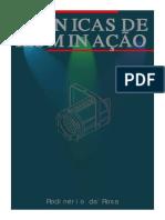 Dicas de iluminação.pdf