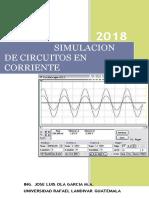 EB103 SIMULACION DE CIRCUITOS AC 2018-converted (1).docx