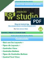 06 Controles y Objetos Android 150731192738 Lva1 App6892