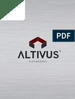 catalogo-produtos.pdf