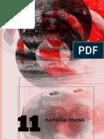 11- Natalie Mess