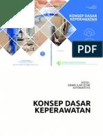 Konsep-dasar-keperawatan-Komprehensif done.pdf